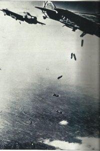 8a-bombardeo-aereo