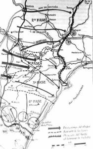 15-Mapa general