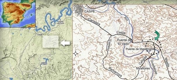 3-mapa-Guadalope-Fabien-1